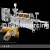 全自动美式春卷生产线 ∣ 安口食品机械-安口食品机械股份有限公司