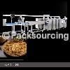 印度抓饼与葱抓饼生产线 ∣ 安口食品机械-安口食品机械股份有限公司