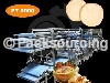 口袋饼生产线 ∣ 安口食品机械-安口食品机械股份有限公司