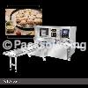 全自动印饼排盘机 ∣  安口食品机械-安口食品机械股份有限公司