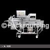 裹粉裹屑机 ∣ 安口食品机械-安口食品机械股份有限公司