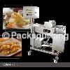 瀑布式裹浆机 ∣ 安口食品机械-安口食品机械股份有限公司