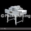 全自动水平式蛋糕切割机  ∣ 安口食品机械-安口食品机械股份有限公司