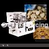 冷冻饼干面团切片机 ∣ 安口食品机械-安口食品机械股份有限公司