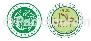 味特清真认证香料系列 HALAL REQUEST SERVICE-味特生物科技股份有限公司