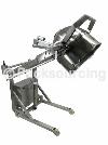 BLCA 角度型举缸机-大立宽开发有限公司