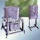 蔬果加工设备 > 日本HOSODA。DS-10K蔬果专用脱水机-简隆企业有限公司