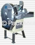 TS-2型 切片机-台乙食品机械有限公司