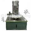 封口机|广州铝箔封口机 > 试剂盒铝箔封口机-广州星火包装机械有限公司