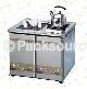 RO逆渗透纯水机系列 > PS-335-豪泰厨具企业有限公司