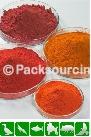 天然 β – 胡萝卜素-那米亚发酵股份有限公司