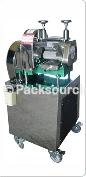 甘蔗机 > 小型甘蔗机  / 豪华型甘蔗机-大丰食品机械厂
