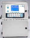GS-580 小字体电脑喷印机-艾飞尔国际有限公司(SOMIJET)