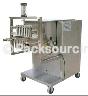 冰棒定量填料机 SI:102型-尚益冰品机械工厂