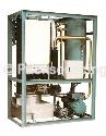 管状卫生冰制造机(SFR系列)-台南胜丰机械股份有限公司