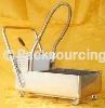 安心滤油机-联信不锈钢有限公司