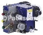 气压式碳带印字机-富扬晶机股份有限公司