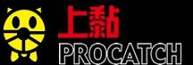 东领企业有限公司