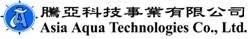 腾亚科技事业有限公司