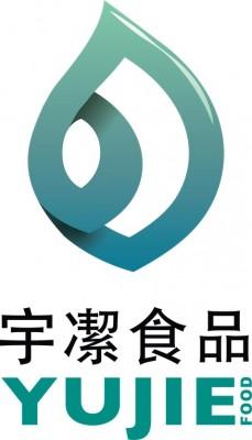 宇洁国际食品有限公司 Yu Jie Food Co.,Ltd.